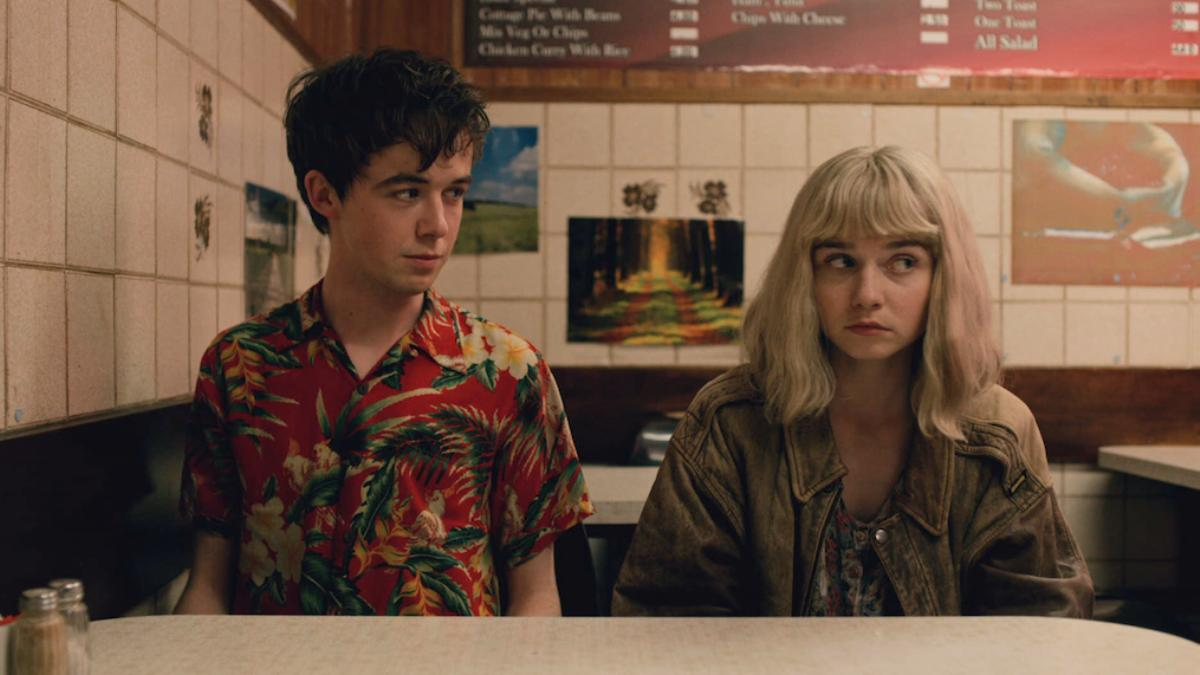 [影集] The End of the F***ing World (2017~) 1510079012363-Screen-Shot-2017-11-07-at-182309.png